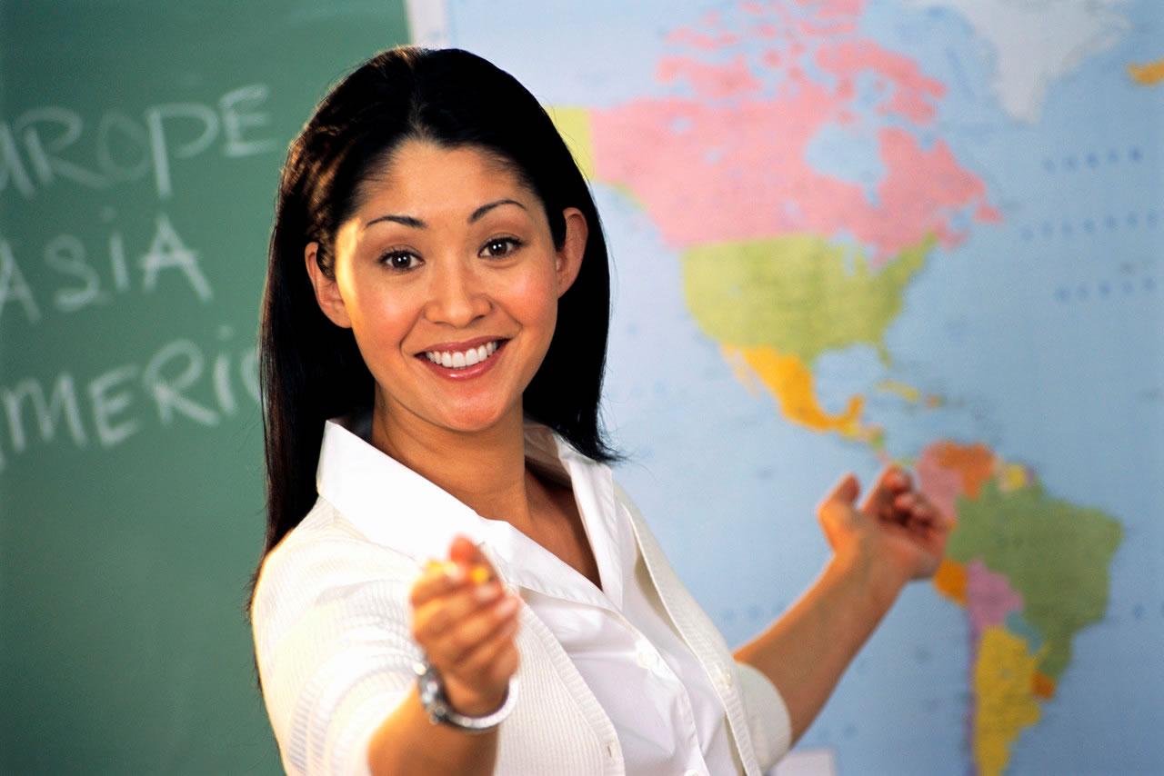 Учитель для взрослых картинки 9 фотография